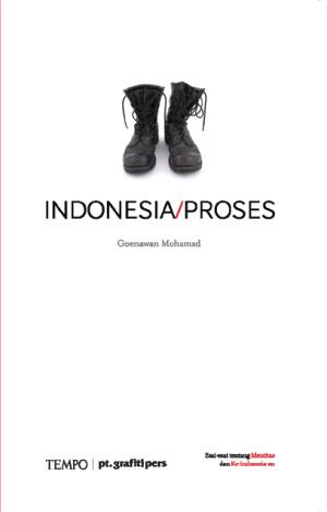 Indonesia/Proses