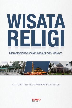 Wisata Religi: Menjelajahi Keunikan Masjid dan Makam